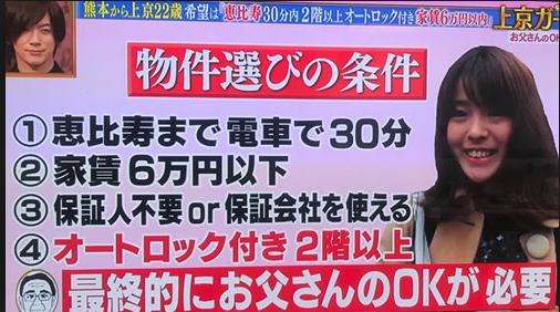 上京ガール ボンビーガール みゆう 熊本 2