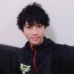 岡田龍太郎 仮面ライダー プロフィール 経歴 大学 高校
