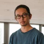 佐藤健寿 奇界遺産 現在 クレイジージャーニー